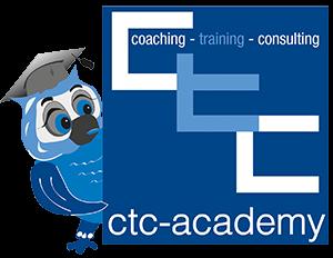 CTC-Academy