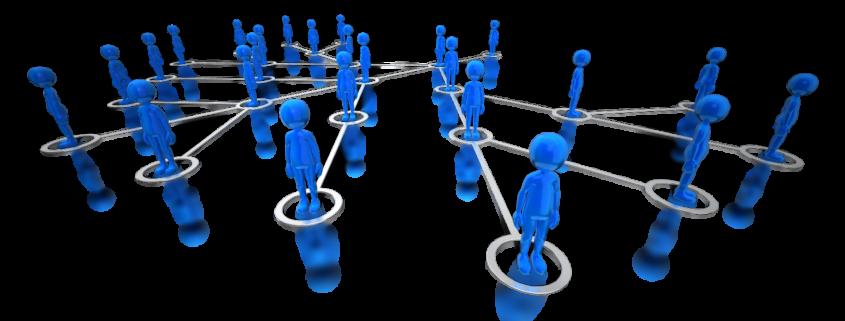 CTC-Academy-Coaching-Training-Consulting-Lehrgaenge-Ausbildung-Header-Organisationsaufstellung