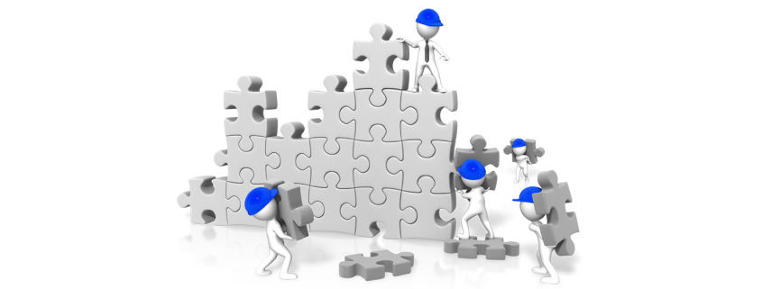 CTC-Academy-Coaching-Training-Consulting-Lehrgaenge-Ausbildung-Header-Organisationsentwicklung