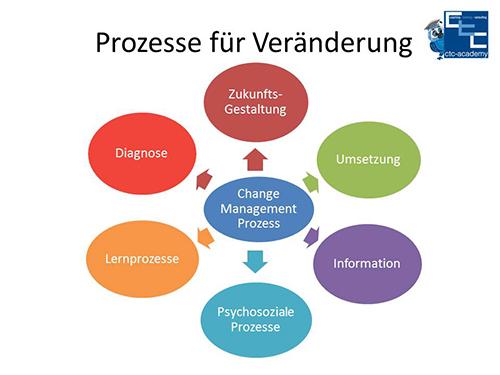 CTC-Academy-Coaching-Training-Consulting-Organisationsentwicklung-7_Basisprozesse_500