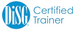 CTC-Academy-Coaching-Training-Consulting-Evaluierung-DiSG_Certified_Trainer