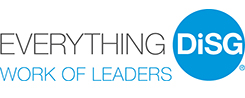 CTC-Academy-Coaching-Training-Consulting-Logo-DiSG-Work-of-Leaders