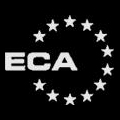 CTC-Academy-Coaching-Training-Consulting-Zertifikate-ECA-european_coaching_association_1