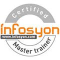 CTC-Academy-Coaching-Training-Consulting-Zertifikate-infosyon