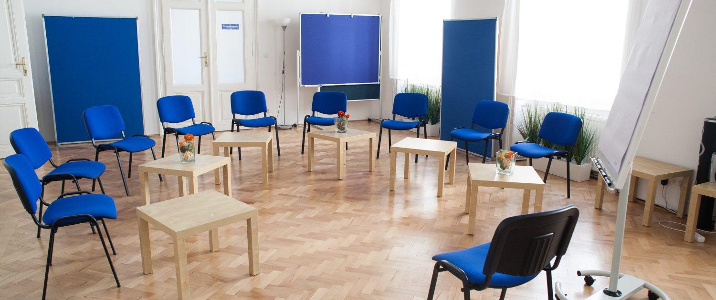 CTC-Academy-Coaching-Training-Consulting-Seminarraum-Impressionen-1