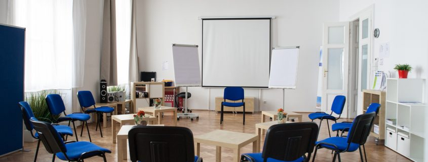 CTC-Academy-Coaching-Training-Consulting-Seminarraum-Impressionen-5