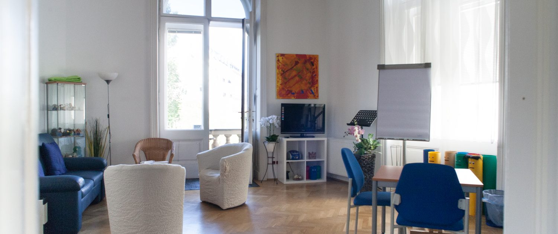 CTC-Academy-Coaching-Training-Consulting-Seminarraum-Impressionen-Gruppenraum-1