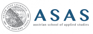 ASASCTC-Academy-Coaching-Training-Consulting-Partner-ASAS