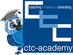 CTC-Academy-Coaching-Training-Consulting-Lehrgaenge-Logo