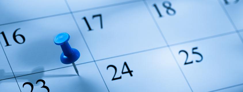 CTC-Academy-Coaching-Training-Consulting-Lehrgaenge-Ausbildung-Kalender