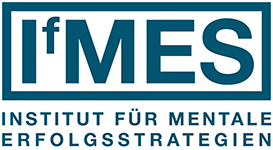 ASASCTC-Academy-Coaching-Training-Consulting-Partner-IfMES