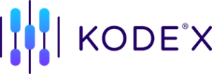 Logo KodeX
