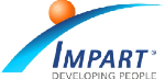CTC-Academy-Coaching-Training-Consulting-Logo-Impart-PSI